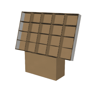 box-making-software