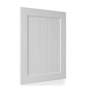 DoorMaster-Software