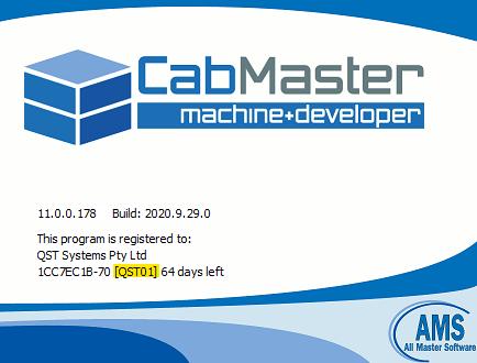 CabMaster_Splash
