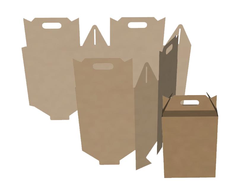 BoxMaster Fold Image