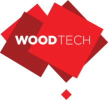 Woodtech Logo